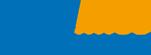 Steellines Logo